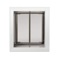 Picture of Pet Door Wall - Medium