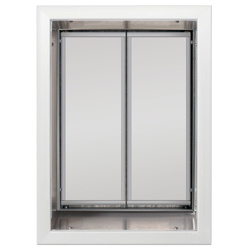 Picture of Pet Door Wall - X-Large
