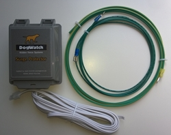 Picture of DogWatch® Reinstall Package