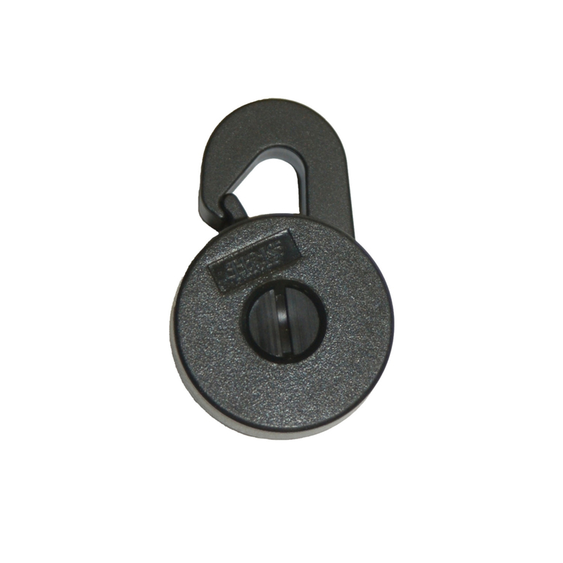 RFID Electric Door Key