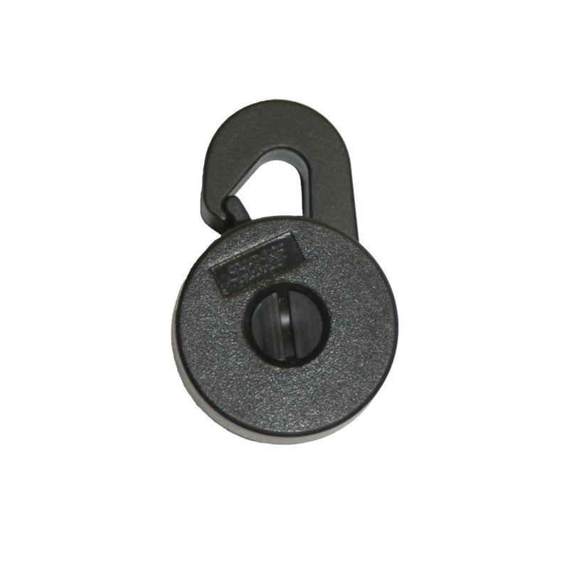 RFID Electric Door Key