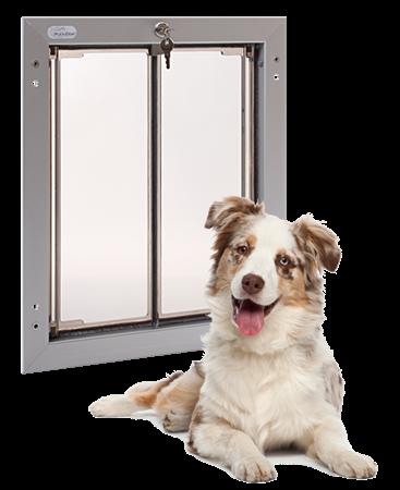 Picture for category PlexiDor® Pet Door