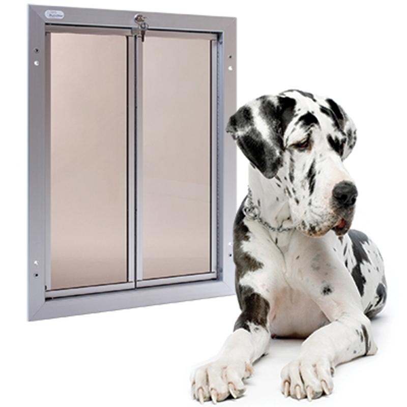 Isoleret hundelem PetSafe® Extreme