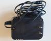 PlexiDor® PDE Power Supply
