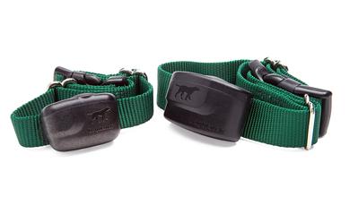 DogWatch Halsbånd R9 og R7 mini